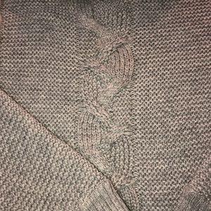 GAP Sweaters - GAP Chunky Sweater - Size Small